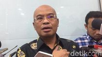 Pimpinan Komisi III Apresiasi Bareskrim Sita Narkoba 6,9 Ton dalam 6 Bulan