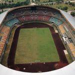 Pemprov Riau Segera Ganti Rumput Stadion Utama Demi Venue Piala Dunia U-20