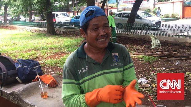 Keraguan Rakyat Kecil soal Pancasila di Hati Elite Indonesia
