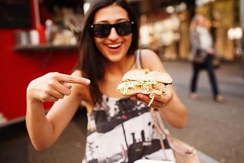 15 Tips Untuk Melakukan Diet Dengan Cepat ~ Lifestyle Tips