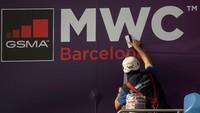 Giliran Samsung dan Lenovo yang Mundur dari Ajang MWC 2021