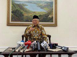 Pemerintah Negosiasi Loloskan Jemaah Umrah yang Terlanjur Berangkat