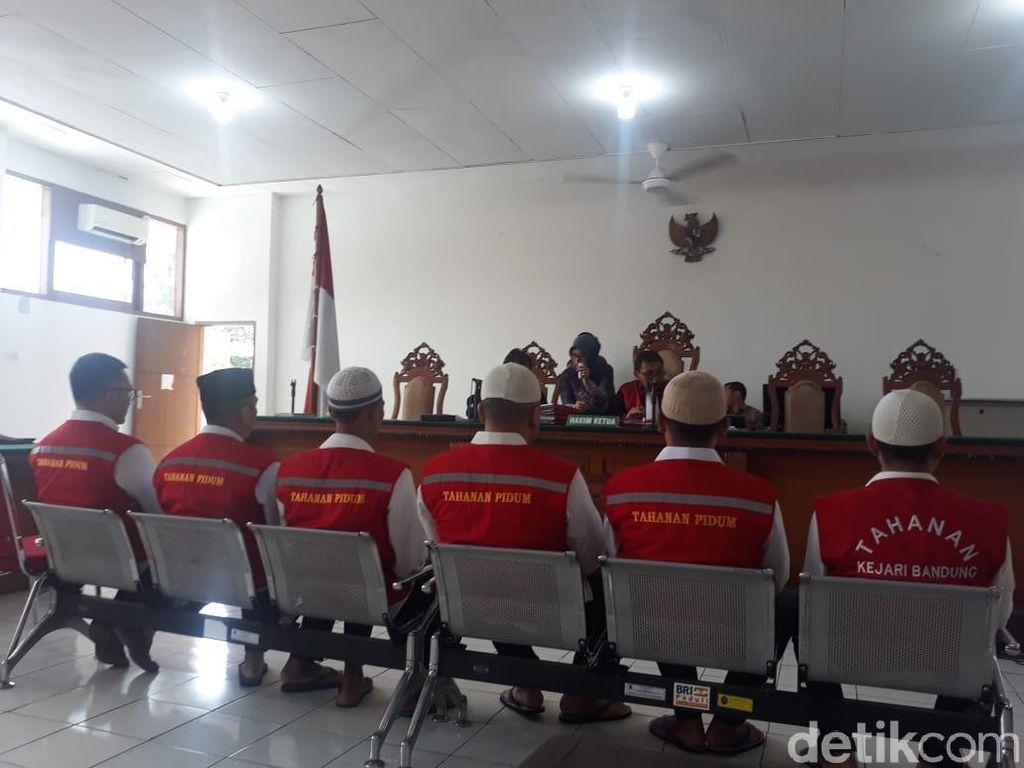 Jaksa Urai Awal Mula Akumobil Berdiri dengan Modal Rp 12 Juta