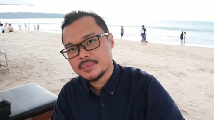 Dilaporkan ke Polisi, 'Doktor Psikologi' Dedy Susanto: Ini Semua Fitnah!