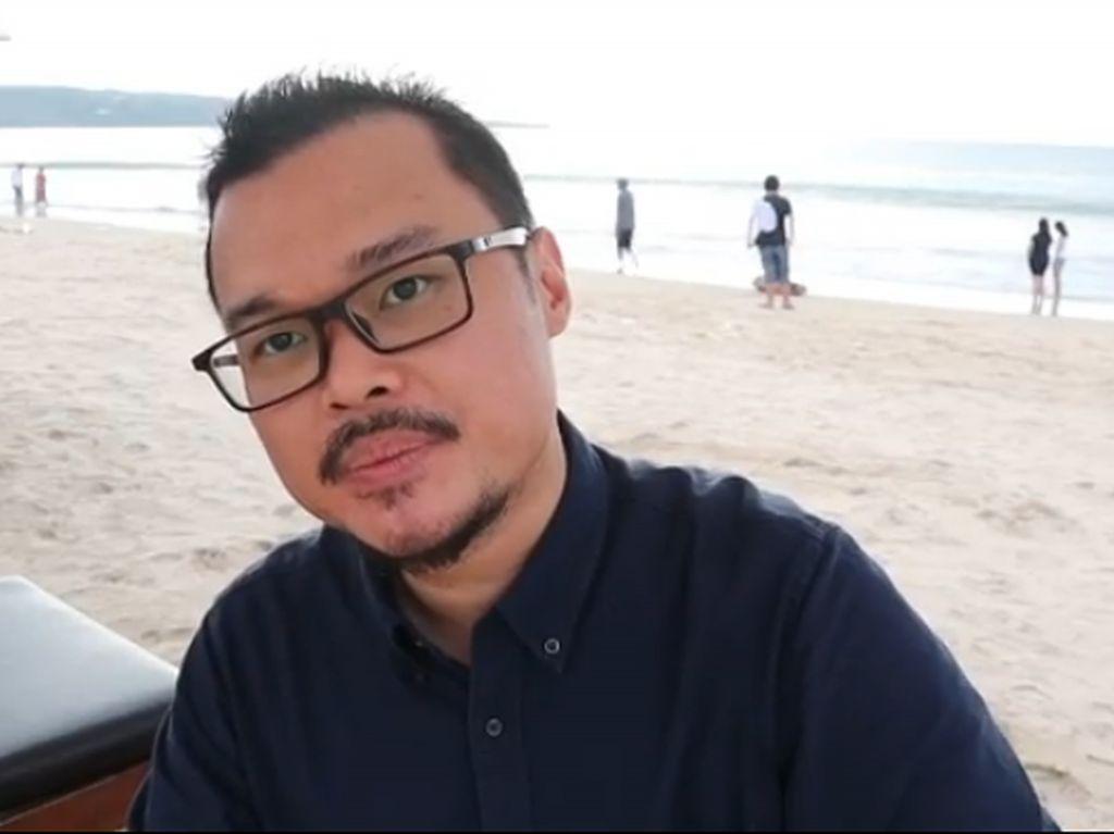 Kasus Dedy Susanto dan Lemahnya Regulasi Praktik Psikologi