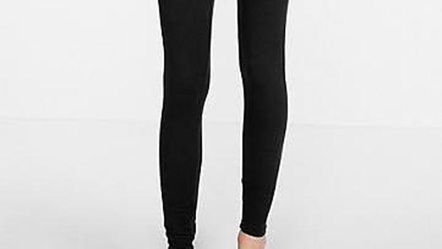 [FORUM] Legging dipake ke kampus, yay or nay?