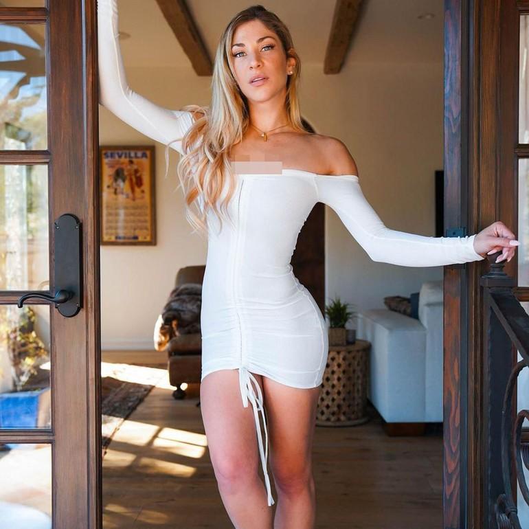 Terlalu Cantik Dan Dikira Penipu Wanita Ini Diblokir Tinder
