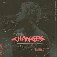 Changes, Album Baru Justin Bieber