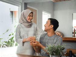 5 Aplikasi Kencan Khusus untuk Muslim