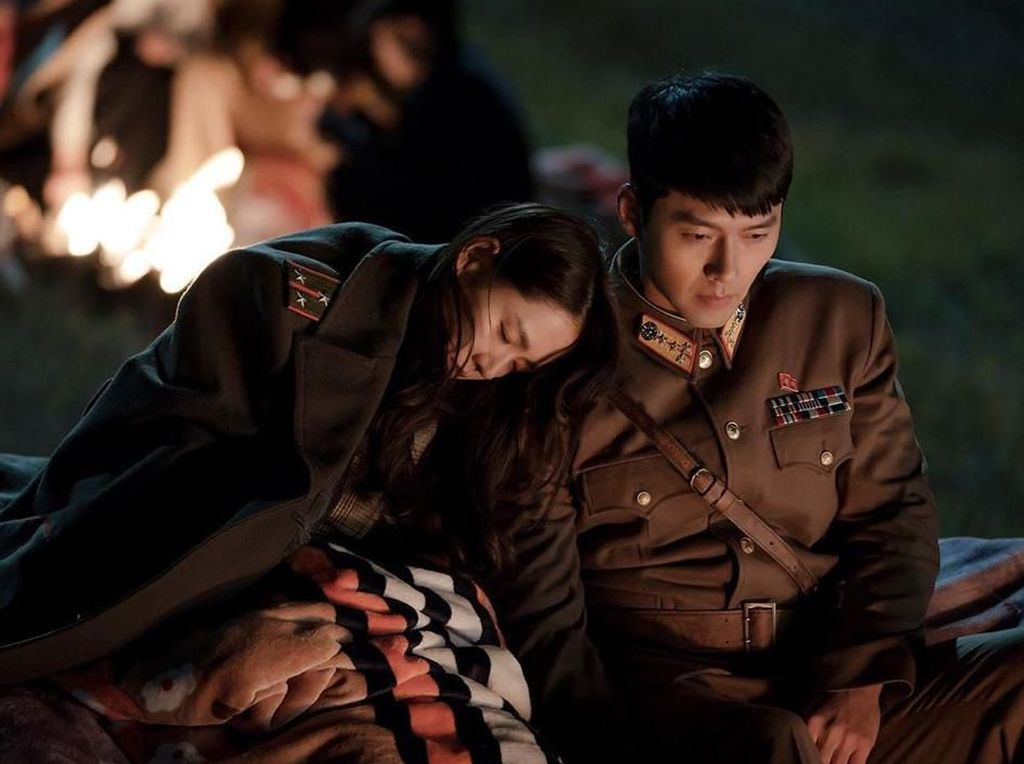 11 Link Nonton Drama Korea Subtitle Indonesia Lengkap