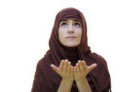 Bacaan Doa agar Bisa Mengerjakan Ujian dengan Benar dan Lancar