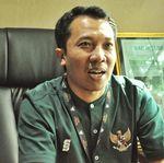Persebaya Vs Arema FC di Semifinal Piala Gubernur Jatim Tanpa Penonton