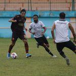PSM Makassar Tumbang dari Persikabo 1973, Bojan Hodak Tetap Puas