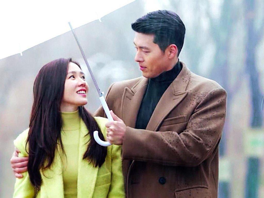 12 Drama Korea Terbaru di 2020 yang Wajib Ditonton