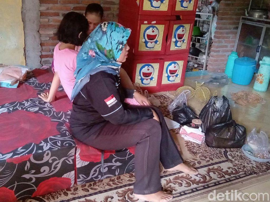 Trauma, Siswi SMP Purworejo yang Disiksa 3 Teman Akan Pindah Sekolah