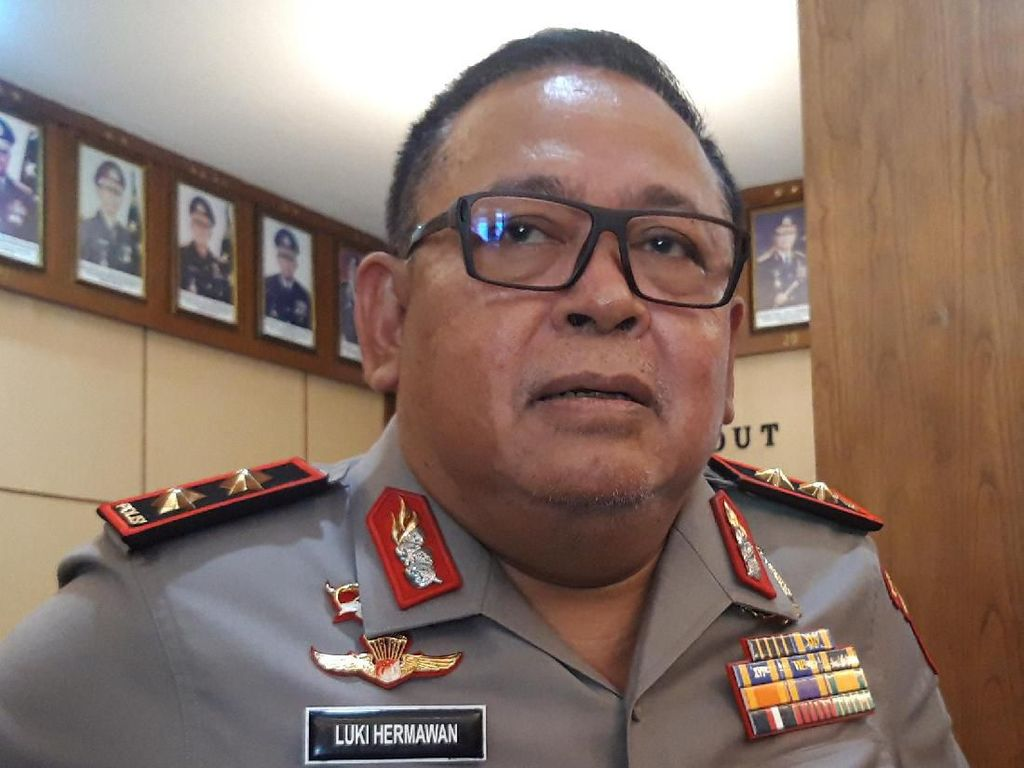 Final Piala Gubernur Jatim 5.704 Personel Keamanan Jaga Gelora Delta