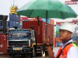 Jokowi Mau Terapkan New Normal, Begini Proyeksi Pengusaha