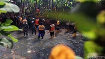 Waspada Luapan Sungai, Warga Bandung Manfaatkan Pengeras Suara Masjid