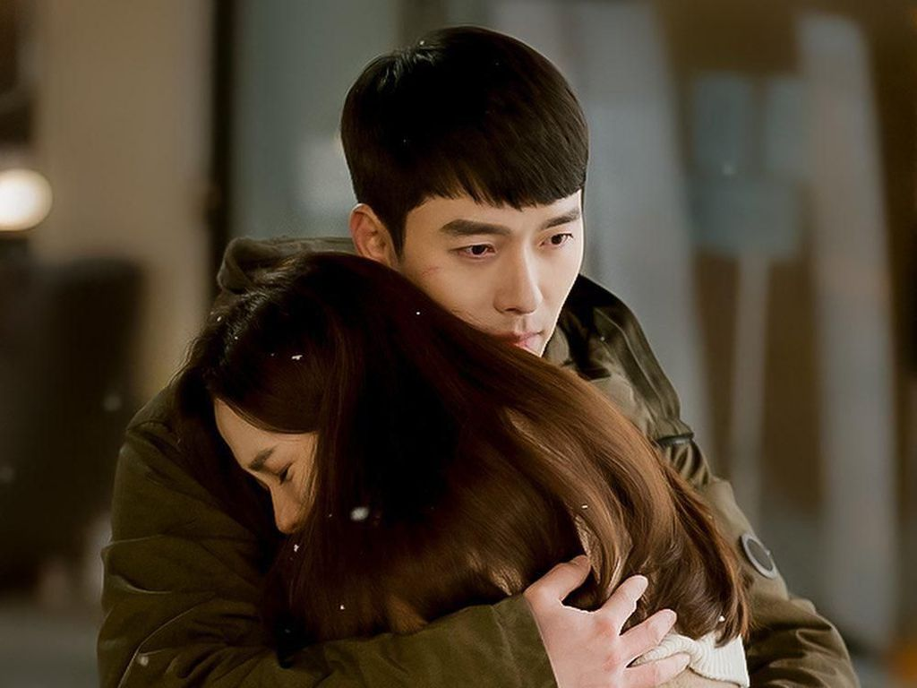 10 Drama Korea Terbaik 2019 Pilihan Fans Internasional