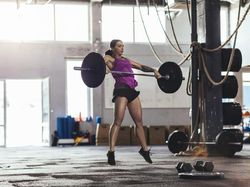 5 Kesalahan yang Bikin Olahraga Jadi Tidak Bermanfaat