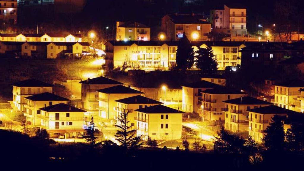 Asyik, Rumah Cantik di Italia Bisa Disewa Gratis