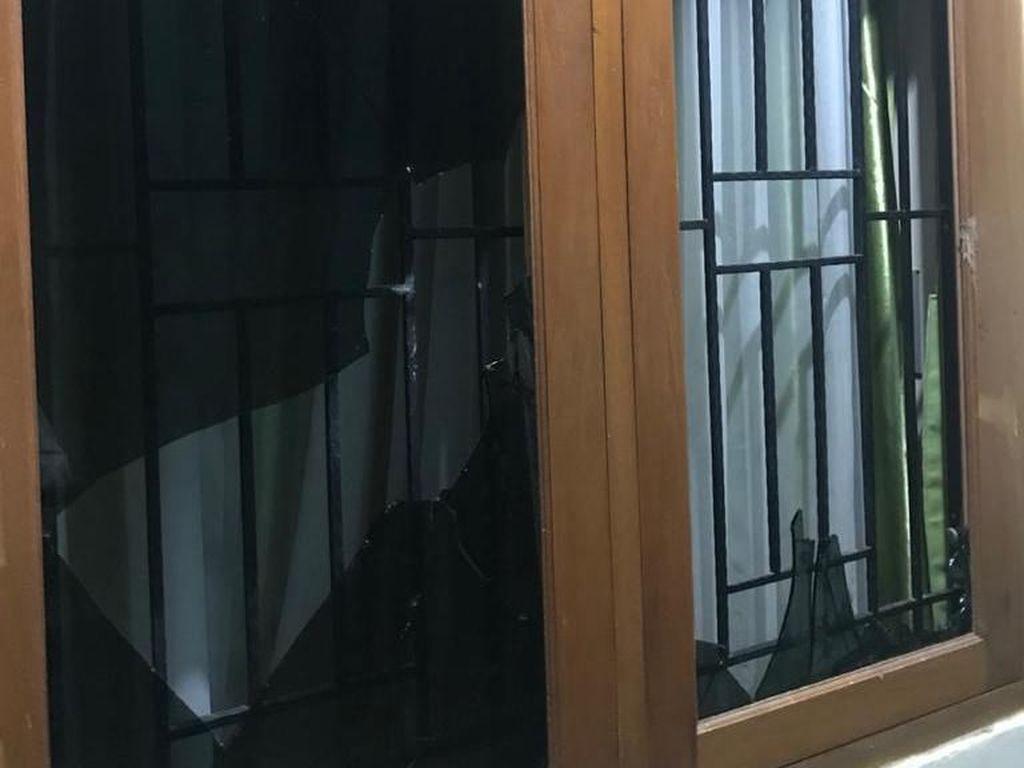 Rumah Pentolan Diteror, Aksi 212 Diyakini Tak Akan Kendor
