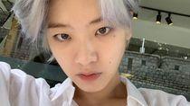 Sosok Lee Joo Young, Pemeran Transgender di Itaewon Class