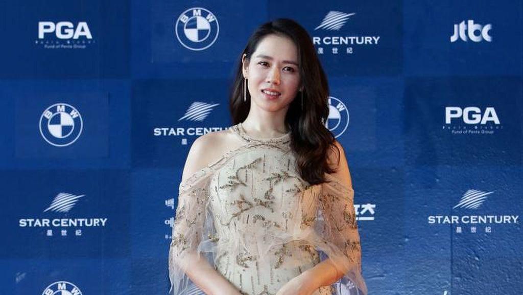 Nama Asli 9 Aktris Cantik Korea Selatan yang Beda Jauh dengan Nama Panggung