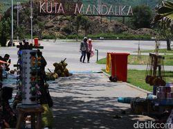 Sandiaga Gaungkan Work From Lombok, Kadispar NTB: Angin Segar di Tengah Pandemi