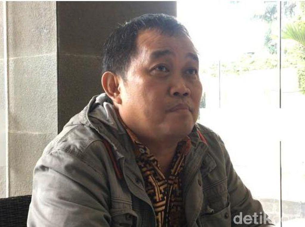 Plt Jubir dan Deputi Pencegahan KPK Juga Akan Dilaporkan ke Dewas