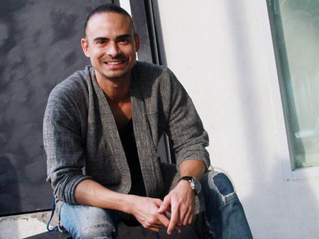 Meninggalnya Ashraf Sinclair, Waspada Serangan Jantung Diam-diam
