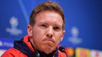 Nagelsmann: Liverpool Masih Jadi Lawan Paling Tak Menyenangkan