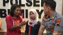 Pengakuan Aneh Pasutri yang Kurung-Paksa ABG Threesome di Brebes