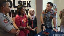 Horor Ancaman Pasutri yang Paksa ABG Threesome, Santet hingga Jenglot