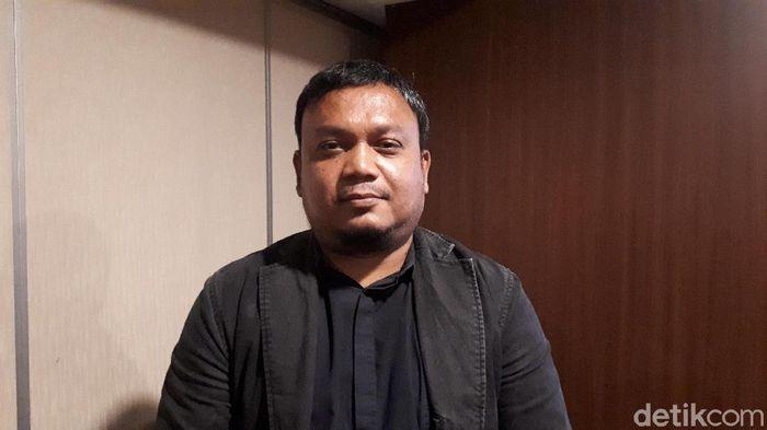 Sekretaris Umum Persiraja Banda Aceh Rahmat Djailani mengakui PT Liga Indonesia Baru (LIB) merestui keinginan klub tidak melakoni laga home pada saat malam jumat dan ramadan.