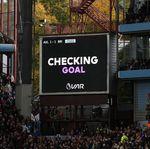 VAR Dituding Bikin Rusak Integritas Liga Inggris