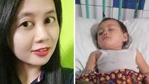 Tentang Wanita Bikin Sayembara Siap Diperistri yang Ternyata Hoaks