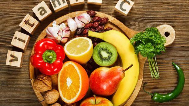 {SEO} Bisakah Suplemen dan Obatan Herbal Meningkatkan Kesuburan?