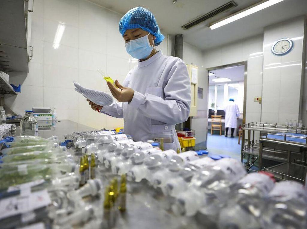 Menebak Kejanggalan di Balik Corona, Bukan Hanya Sekadar Virus?