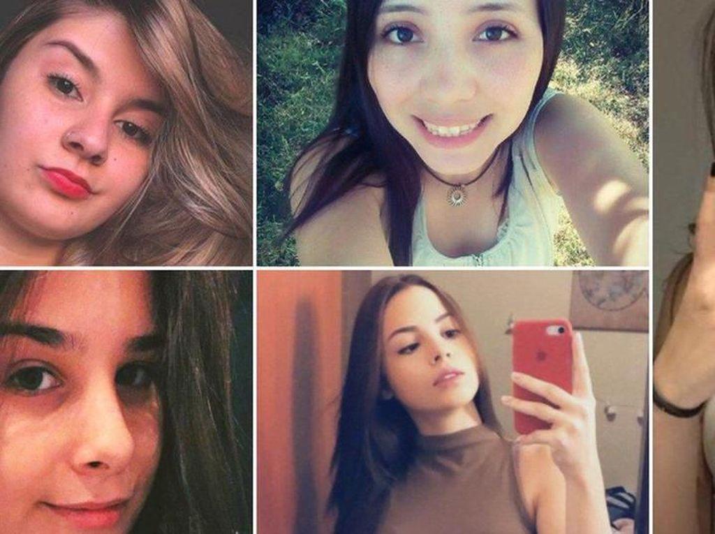 Kisah Wanita Cantik Penyebar Malware ke Tentara Israel
