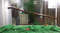Melepas Rindu dengan Baginda Nabi Muhammad SAW di Banten