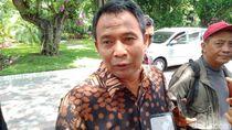 Dispendik Surabaya Rekrut Dewan Pendidikan, Apa Saja Syaratnya?