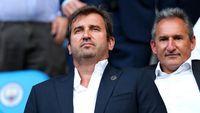 CEO Man City: Semua Tuduhan UEFA Pada Kami Itu Palsu