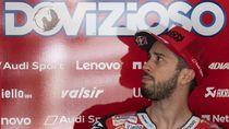 Ducati dan Dovizioso Berpisah, Begini Line Up MotoGP Musim 2021