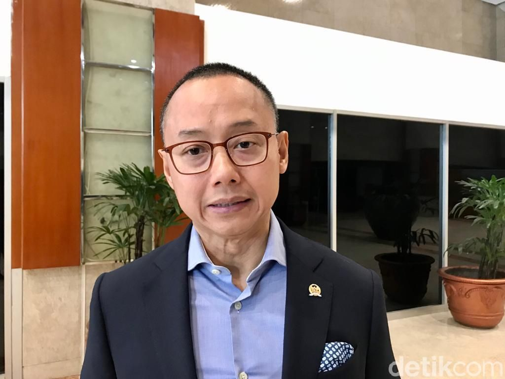 KLHK Diminta Kembali Jadi Mitra Komisi VII DPR