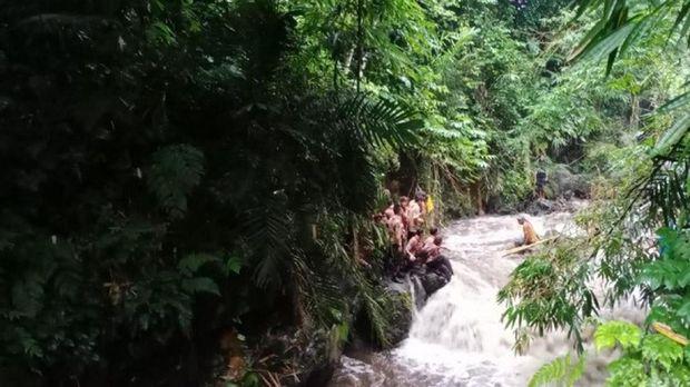 Siswa Hanyut Saat Susur Sungai, Mangkubumi Pastikan Sanksi