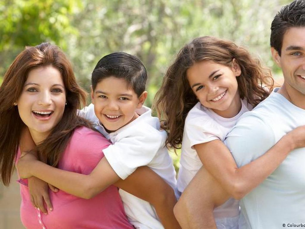 Polemik RUU Ketahanan Keluarga: Tumpang-tindih dan Langgar Hukum Internasional