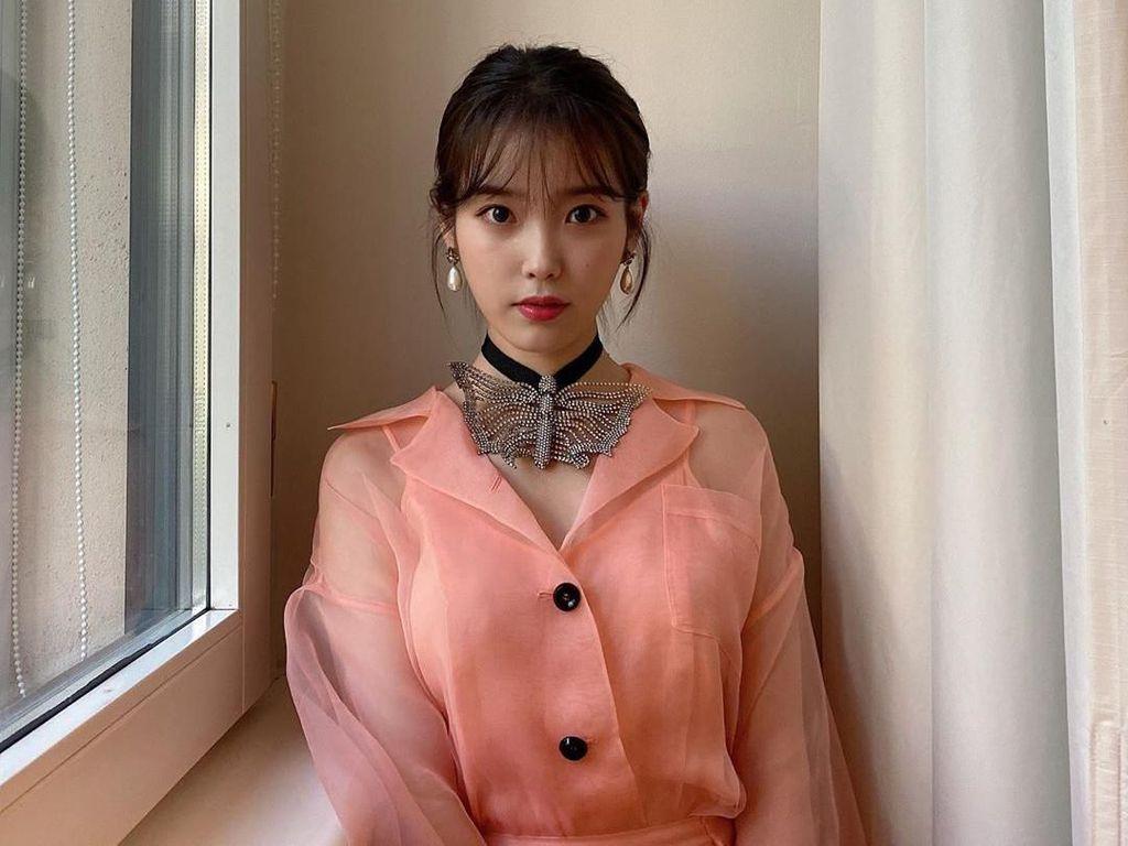 Kisah Mengharukan 7 Artis Korea dari Keluarga Miskin, Kini Sukses dan Tajir
