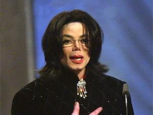 Michael Jackson Meninggal 11 Tahun Lalu, Neverland Kini Menakutkan