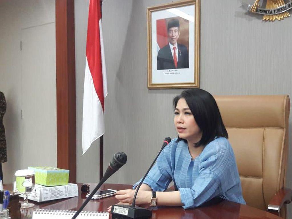 Istana Jelaskan Pendapat MK soal Rangkap Jabatan Wakil Menteri